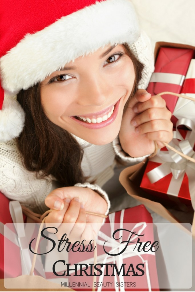 Stress Free Christmas Shopping is real and I can show you how to make it happen!