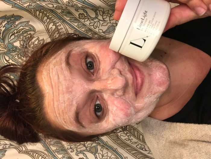 The Lazy Girl's Guide to Skincare comes in to save the day. These are real products that are not going to break the bank that I use in my everyday routine.