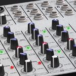 3DTH_audioSystem