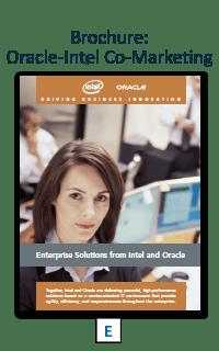 Brochure-OracleIntel