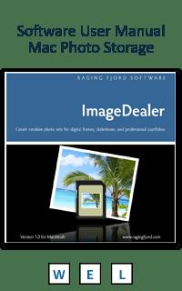UseManual-ImageDealer