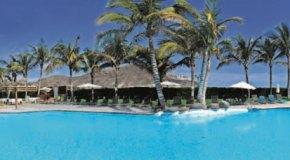 Promotion voyages aux Canaries avec Carrefour Voyages