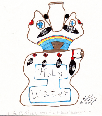 smholywater