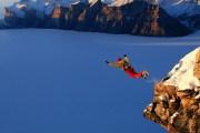 taking-risks