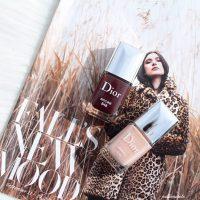 Dior   Autumn Lacquer