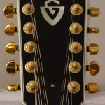 GuildJF-65headstock