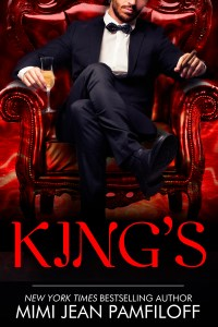 CoverFinalLG-King