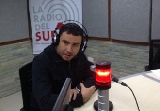 Ministro-Marcano-e1452693714427-540x441