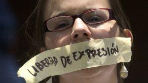 Libertadexpresion