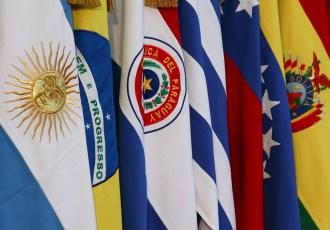 Mercosur Social