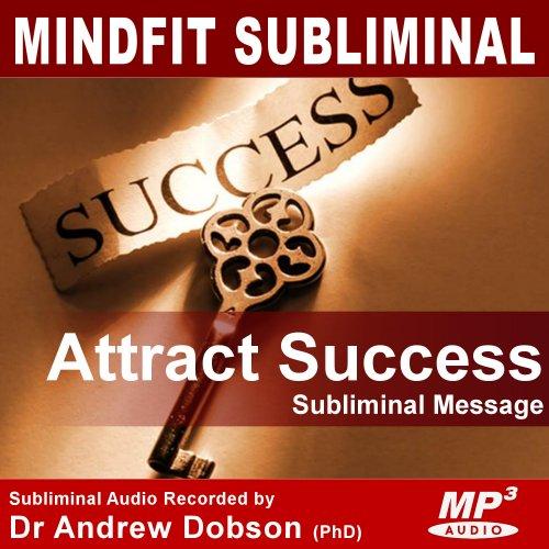 Subliminal MP3 Library - Subliminal Messages Subliminal CDs
