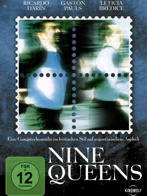 NineQueens_DVD-D-1