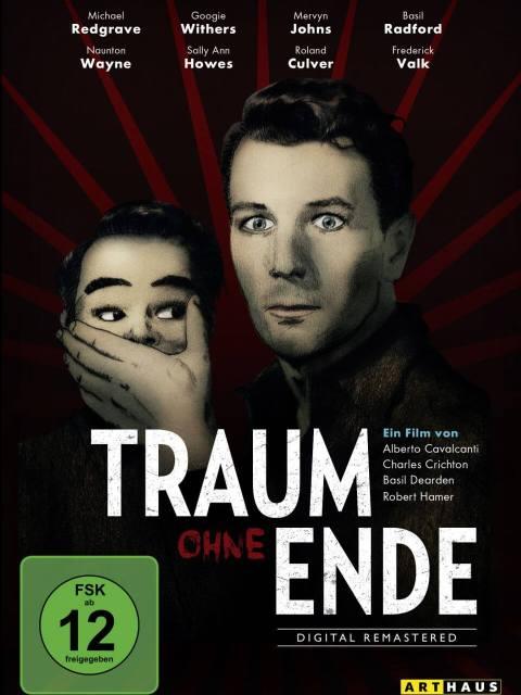 Traum_ohne _Ende_DVD_Inlay.indd