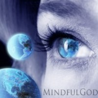 Consciousness and the Unified Field Theory
