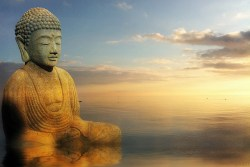 How to Practice Nonjudgmental Mindfulness