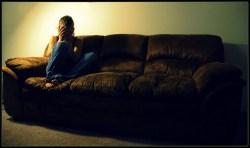 Untangle False Beliefs about Emotions - Part Two