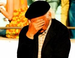 Untangle False Beliefs about Emotions