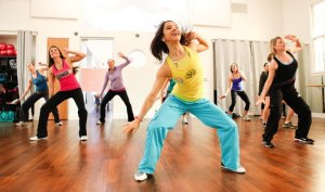 mindful-movement-zumba-class