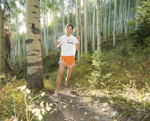mindful-running-jessica-lee-sandler-barefoot-trail-running