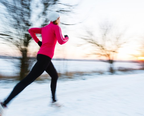 winter-mindful-running-webinar-part-1