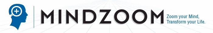 Mindzoom: the self help pc tool