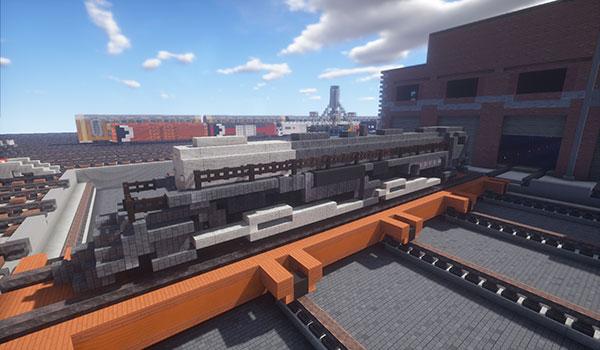 recreacion-locomotoras-minecraft-2