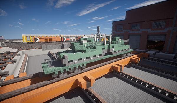 recreacion-locomotoras-minecraft-7
