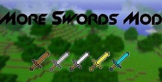 more-swords-mod