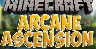 arcane-ascension-mod