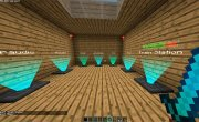 XPTeleporters Mod for Minecraft 1.7.10