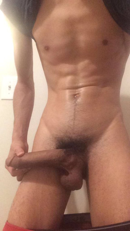 plan gay rebeu sexe gay minet