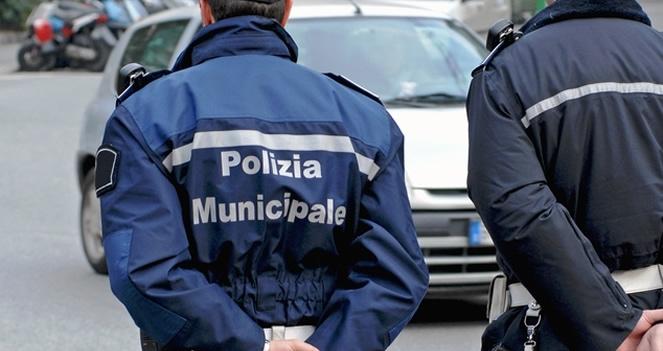 [AUDIO] Caivano: non telefonate la Polizia Locale