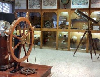 """Affinchè Napoli abbia un Museo del Mare degno di una capitale"""""""
