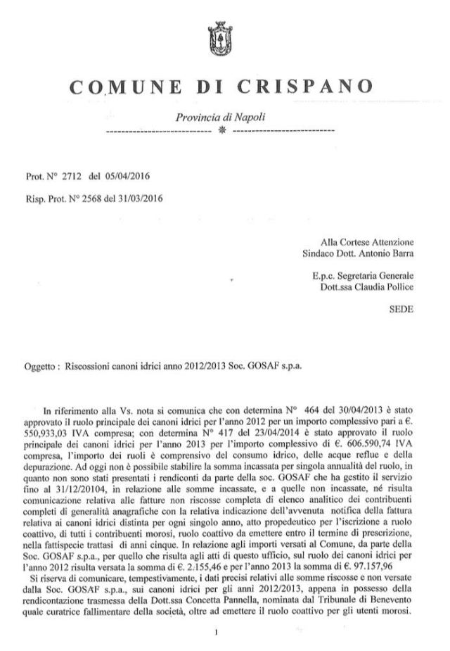 documento Crispano1