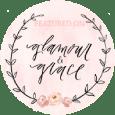 Glamor-and-Grace_web