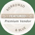 borrowed_blue_badge2_web