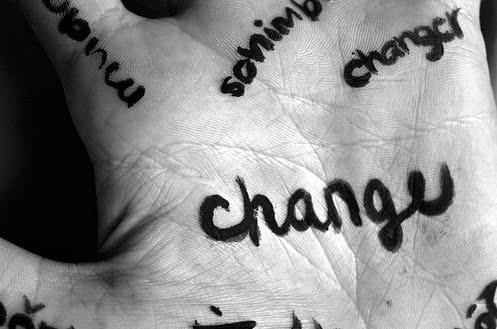 cambiamento-stile-vita
