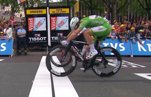 cav greipel finish line