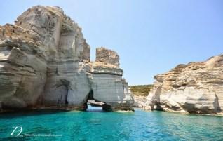 A sailing adventure in Mediterranean   Greece
