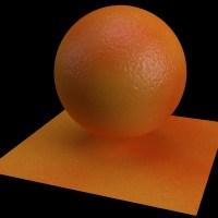 <!--:es-->Piel de naranja procedural<!--:--><!--:en-->Procedural orange skin<!--:-->