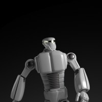 <!--:en-->Anatomy of a robot<!--:--><!--:es-->Anatomía de un robot<!--:-->