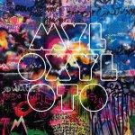 "Recenzija: Coldplay – ""Mylo Xyloto"""