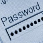 Najpopularnije lozinke u 2011. godini