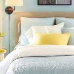 Abeceda boja: Kako odabrati prave kombinacije za vaš dom