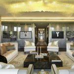 London: Pogled u stan od 80 miliona eura