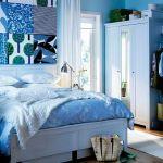 Spavaća soba 11