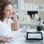 9 nesvjesnih grešaka kojima žene uništavaju svoju karijeru