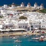7 najljepših ostrva na svijetu