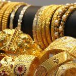 6 zdravstvenih razloga da volite zlato