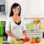 7 kuhinjskih tajni koje svaka žena treba da zna